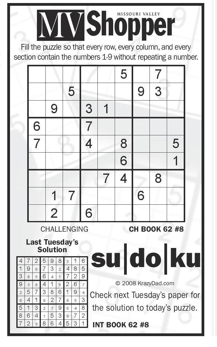 012417_Ykmv_A5.pdf pour Sudoku Grande Section