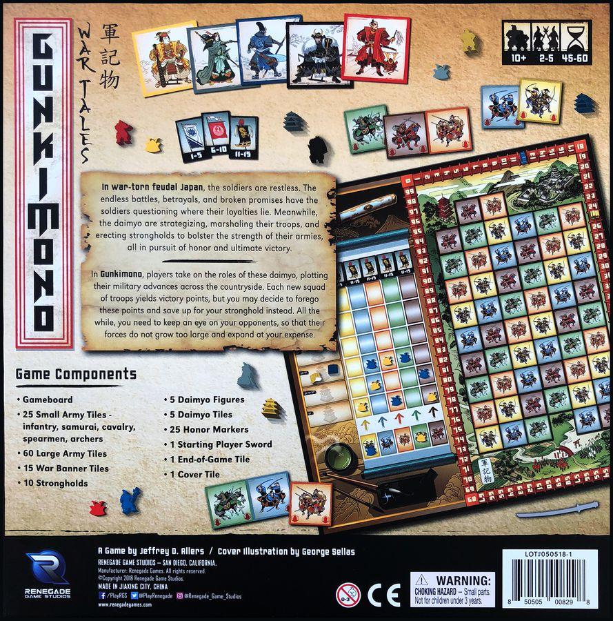 10$ Espace Jeux – Snow Leopard Family Sim Online pour Loto Espace Jeux