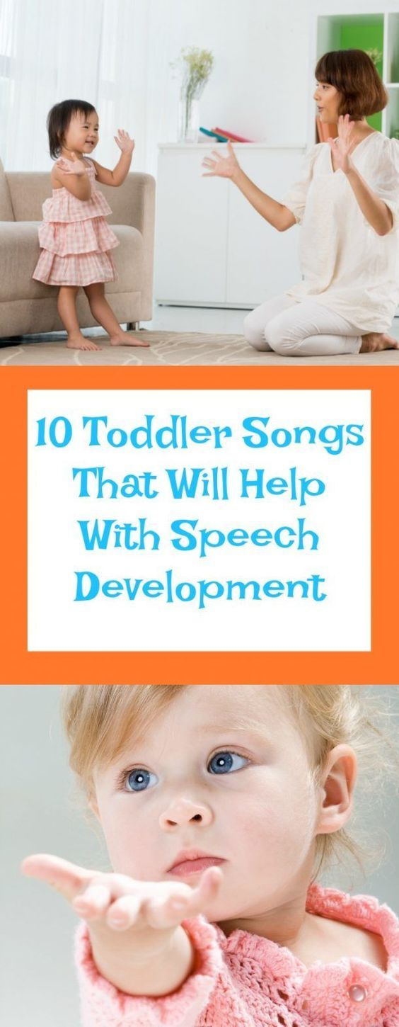 10 More Toddler Songs To Help With Language Development tout Chanson Pour Bebe 1 An