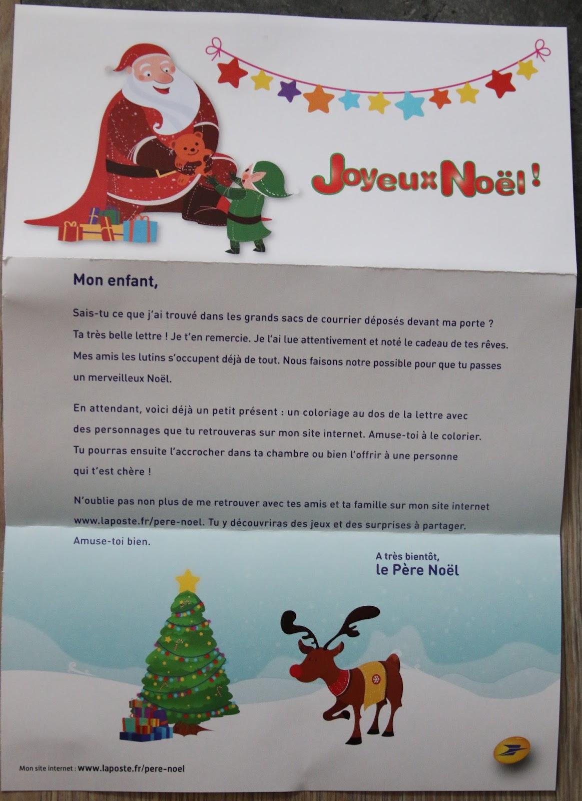 100+ [ Boite Aux Lettres Du Pere Noel ] | Le Père Noël Est avec Reponse Lettre Du Pere Noel A Imprimer