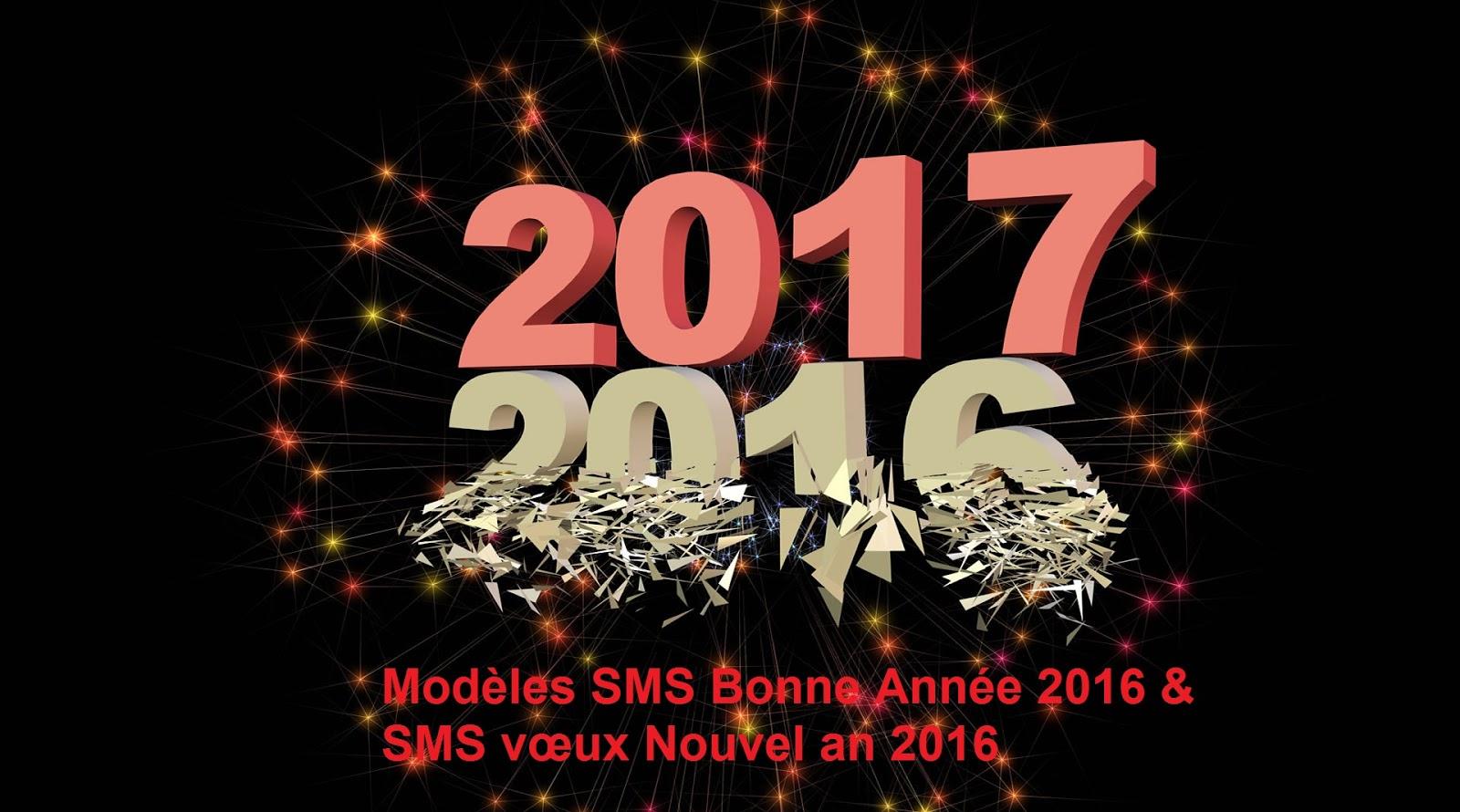 100+ [ Texte Pour Souhaiter Une Bonne Annee ] | Poésies pour Poeme Voeux Nouvel An