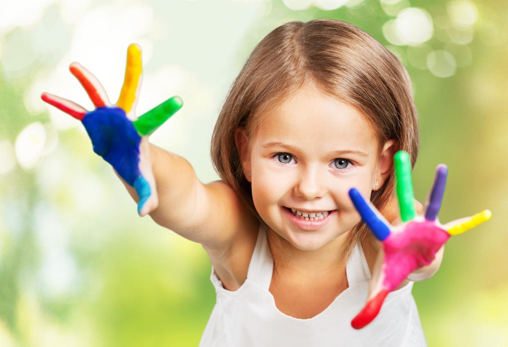 11 Jeux Pour Les Enfants De Moins De 3 Ans | Redcross-Edu encequiconcerne Jeux Pour Enfant De 3 Ans