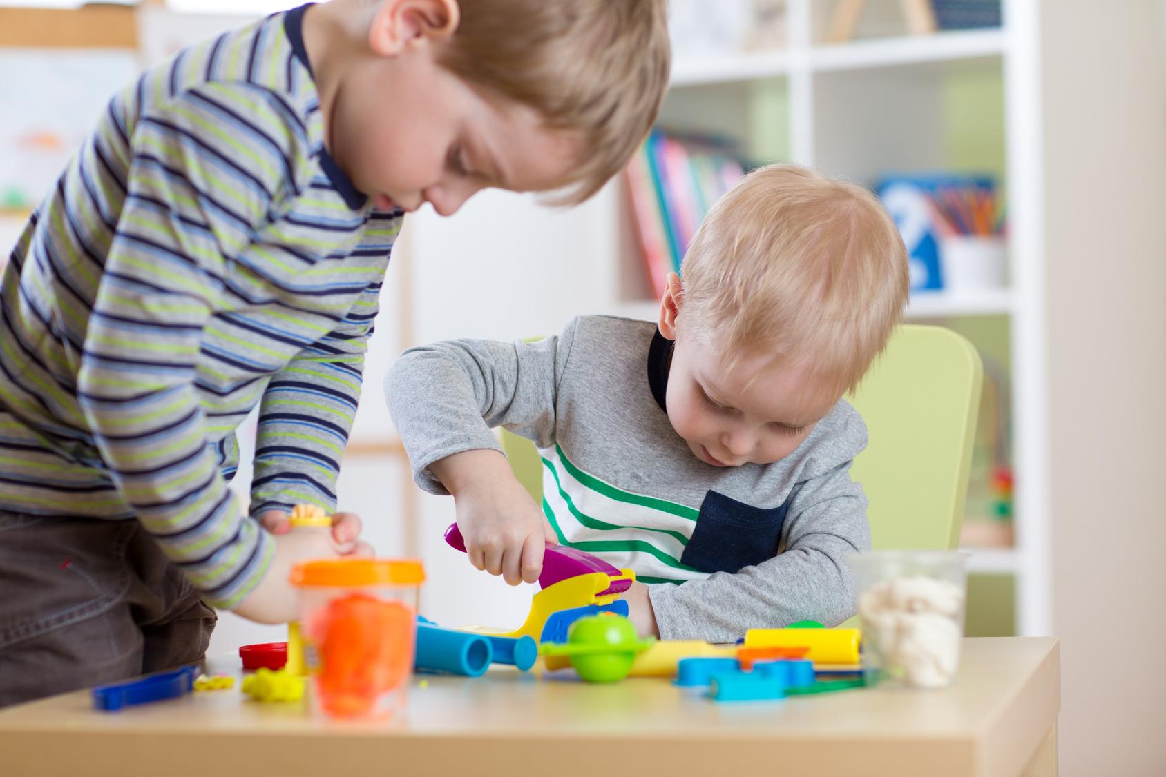12 Activités Psychomotrices Pour Les 0-3 Ans - Nanny Secours concernant Jeux Enfant 3 Ans Gratuit