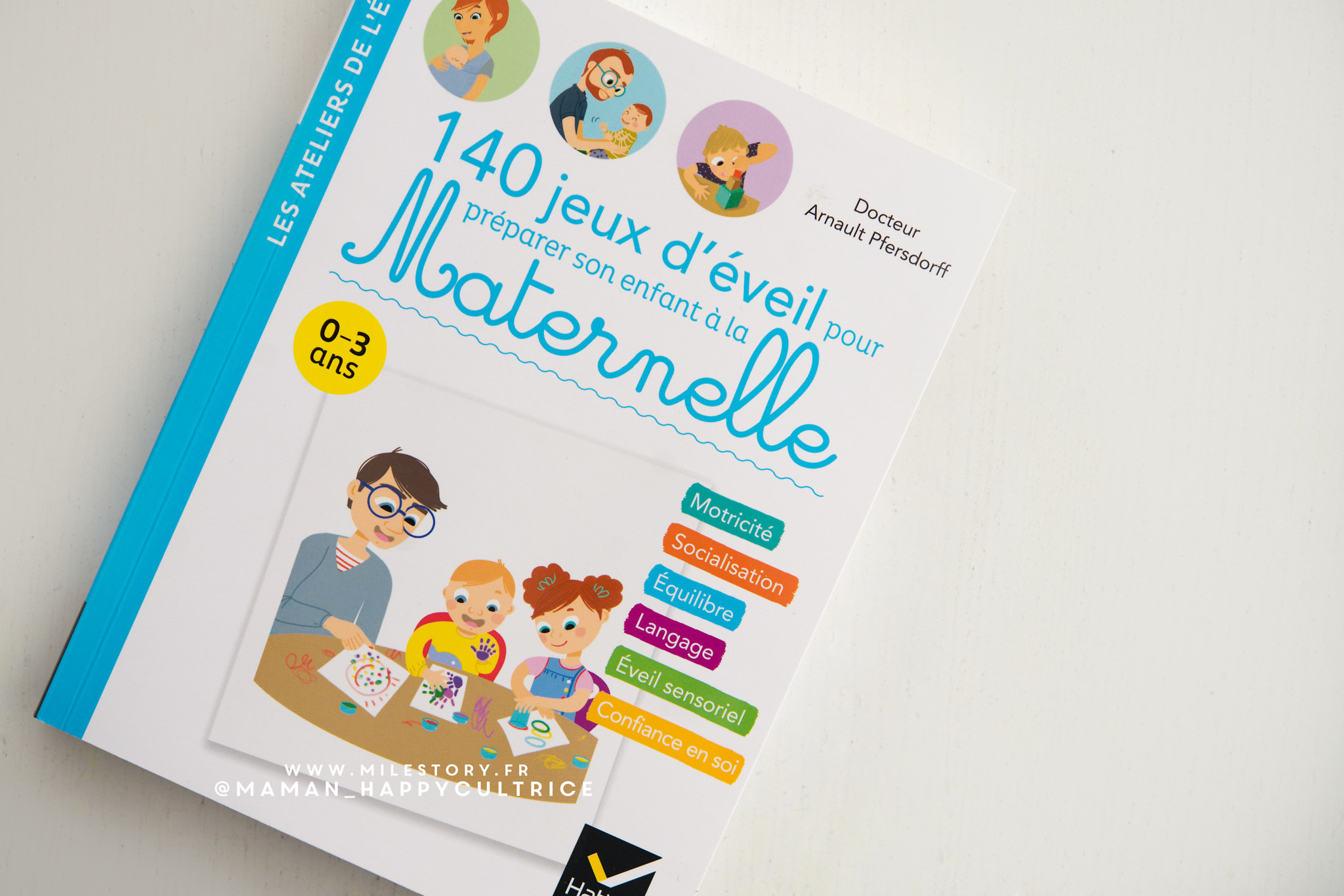140 Jeux D'éveil Pour Préparer Son Enfant À La Maternelle dedans Jeux Enfant Maternelle