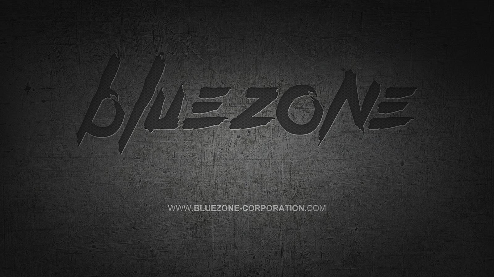 1Gb De Samples Gratuit Chez Bluezone - Audiofanzine pour Effet Sonore Gratuit