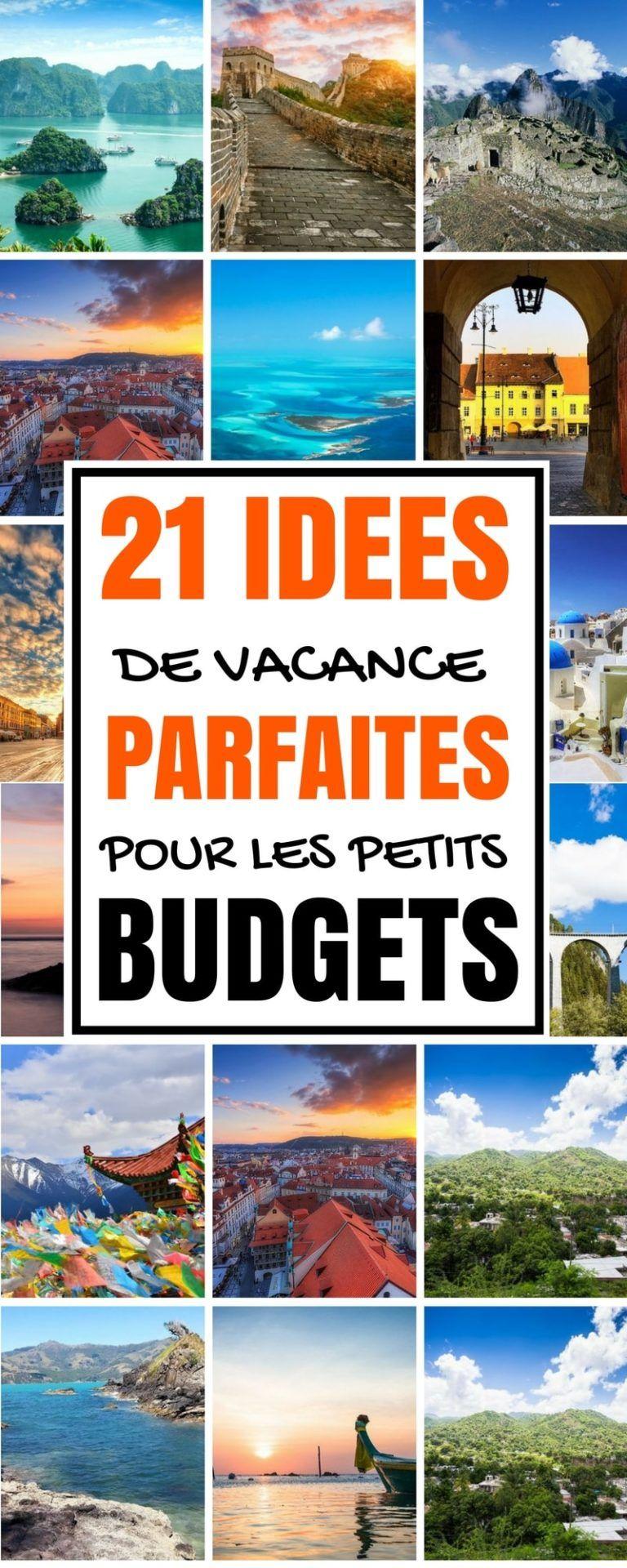 21 Destinations De Vacance Pour Les Petits Budgets pour Avion De Oui Oui