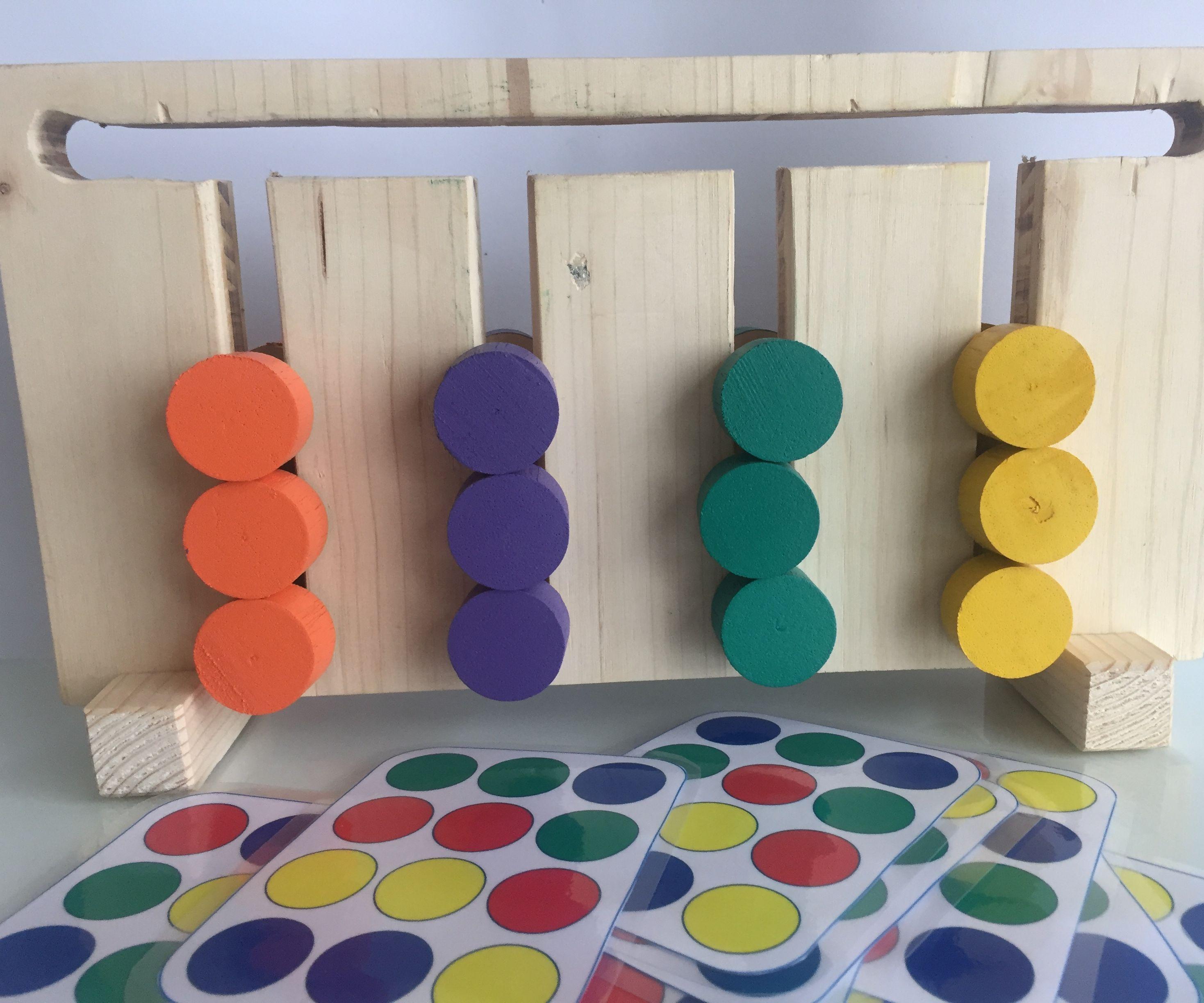 2D Rubik Game For Toddlers | Jeux Pour Tout Petit, Jeux A serapportantà Jeux Pour Petit Enfant