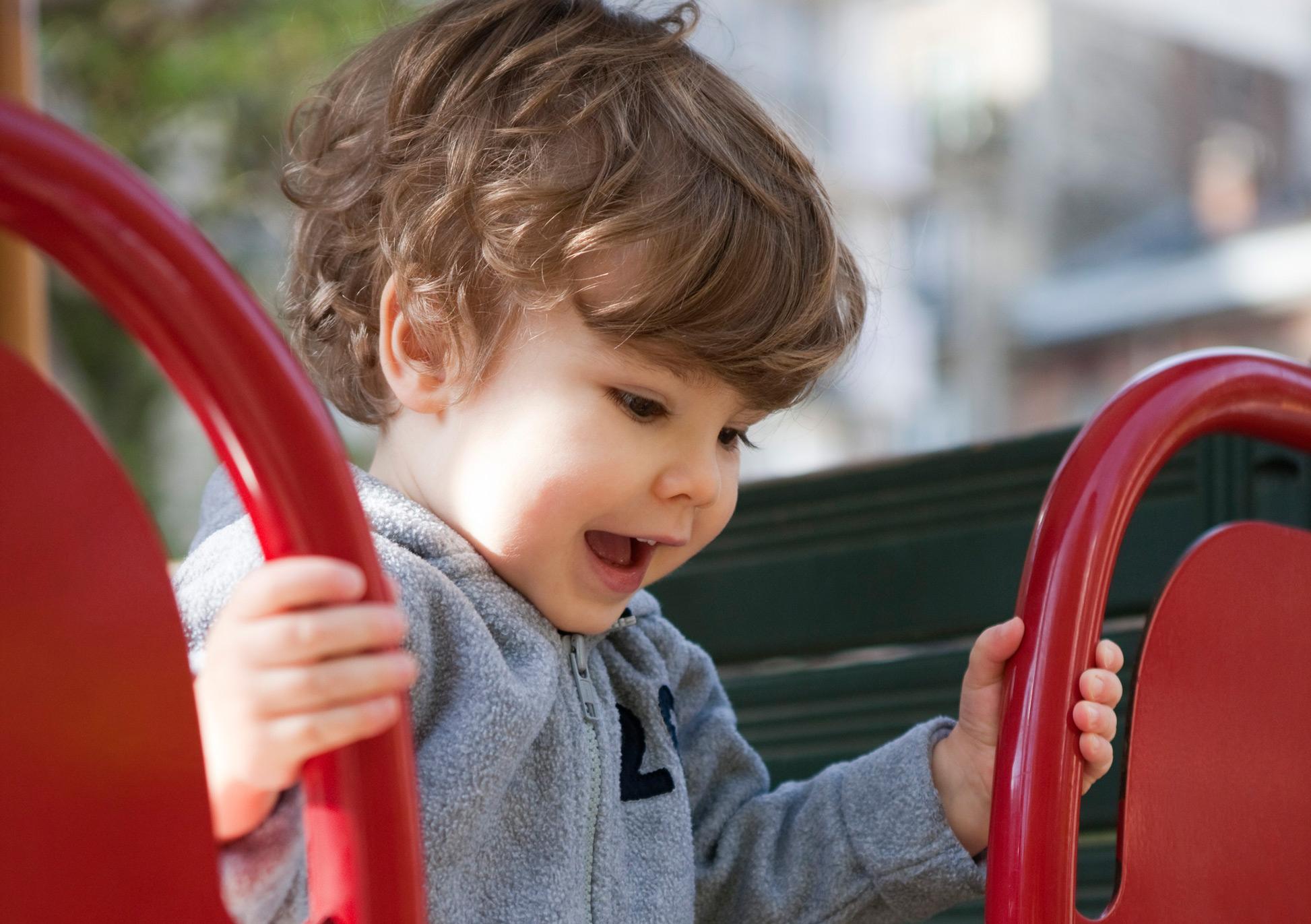 3 À 6 Ans : Savoir Choisir Le Bon Jeu Pour Son Enfant encequiconcerne Jeux De Intelligence De Fille