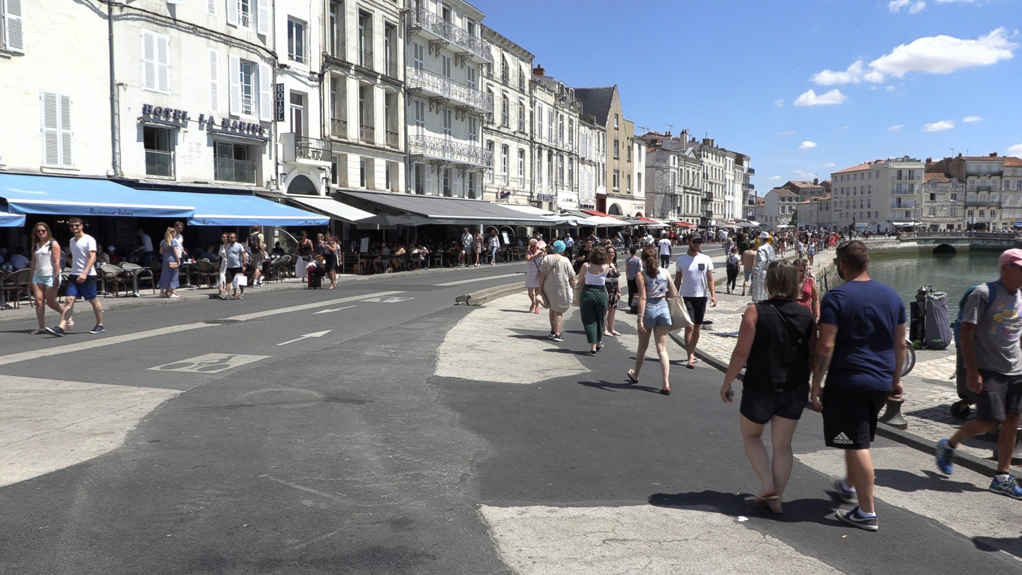 3 Bonnes Idées Pour Sortir Ce Weekend À La Rochelle | Actu tout On Va Sortir La Rochelle