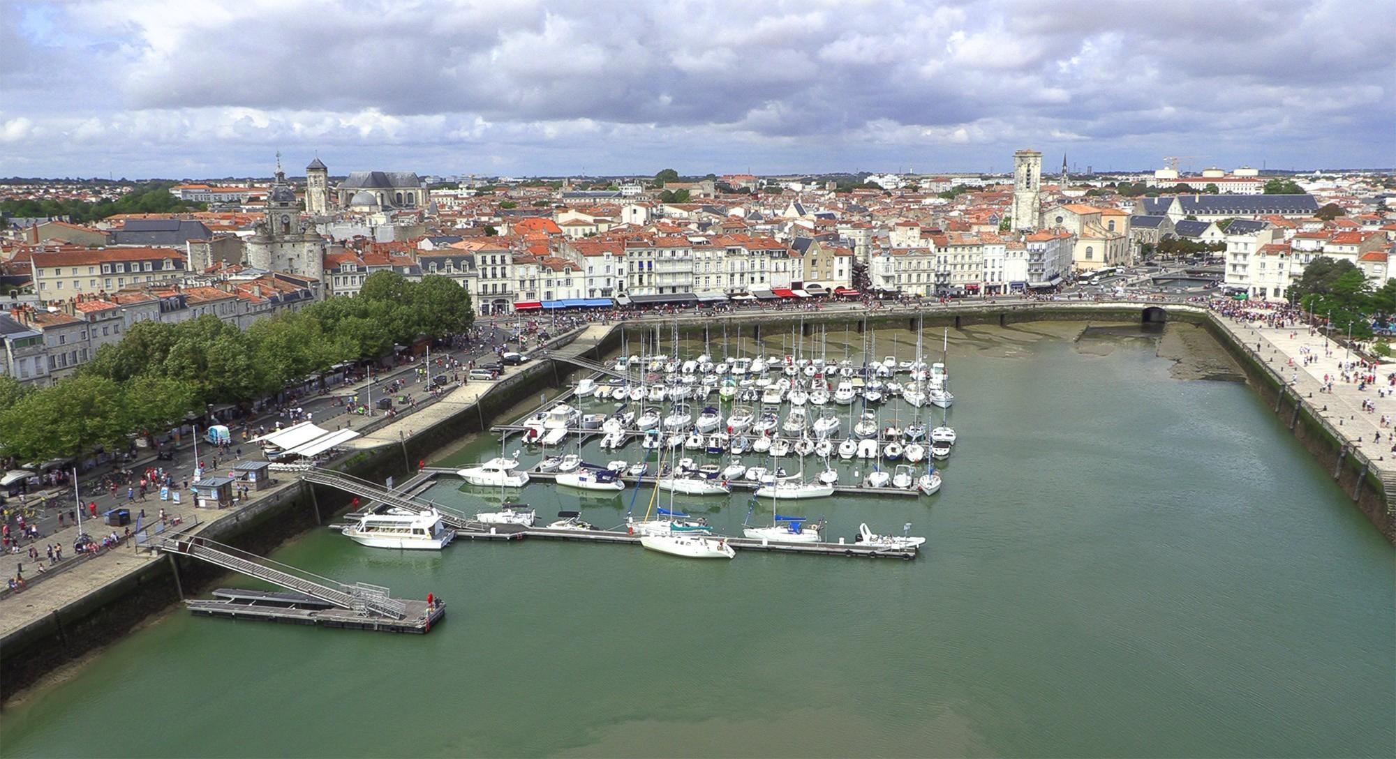 3 Nouvelles Bonnes Idées Pour Sortir Ce Weekend À La intérieur On Va Sortir La Rochelle