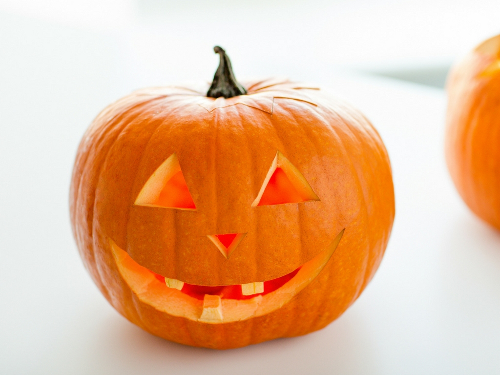4570Book | Clipart Citrouilles Dhalloween In Pack #4480 dedans Photo De Citrouille D Halloween