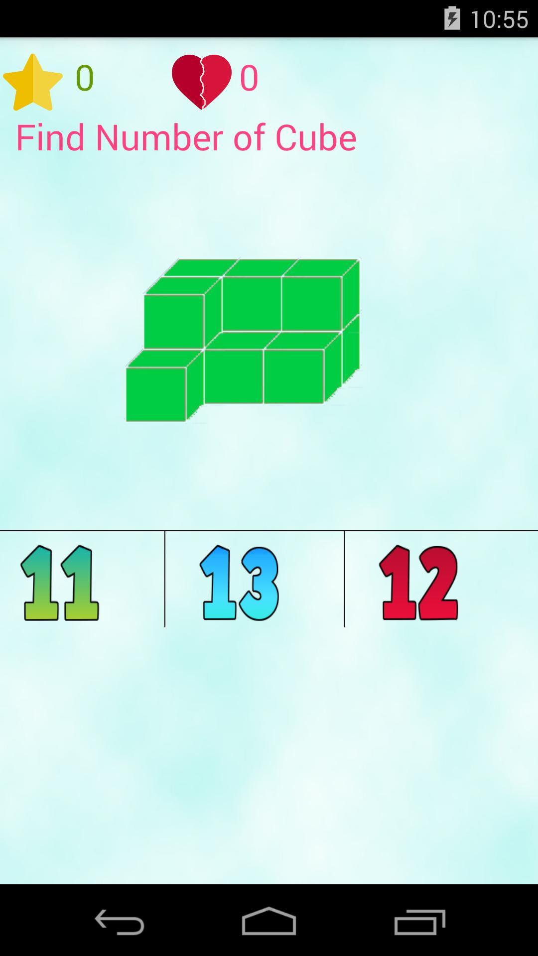6-12 Ans De Jeu D'intelligence Éducative Mentale Pour à Jeux De Intelligence De Fille