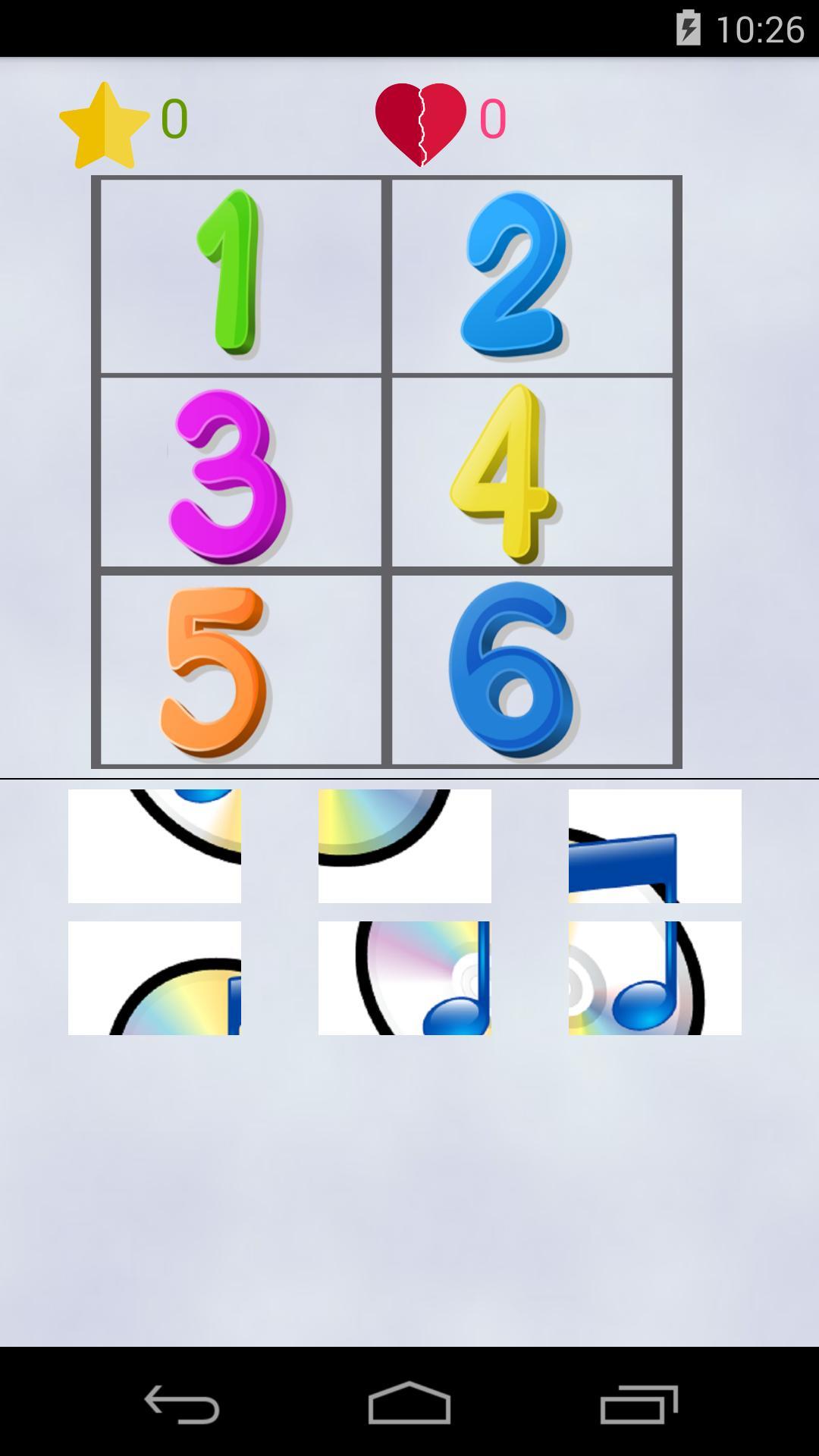 6-12 Ans De Jeu D'intelligence Éducative Mentale Pour intérieur Jeux De Intelligence De Fille