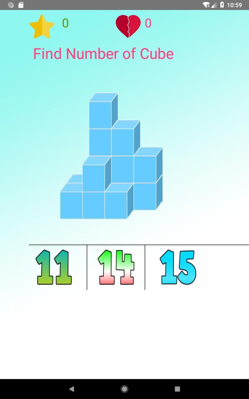 6-12 Ans De Jeu D'intelligence Éducative Mentale Pour pour Jeux De Intelligence De Fille