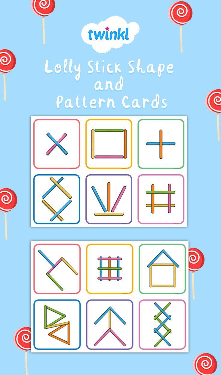 748 Meilleures Images Du Tableau Inspiration Montessori concernant Colorino A Imprimer