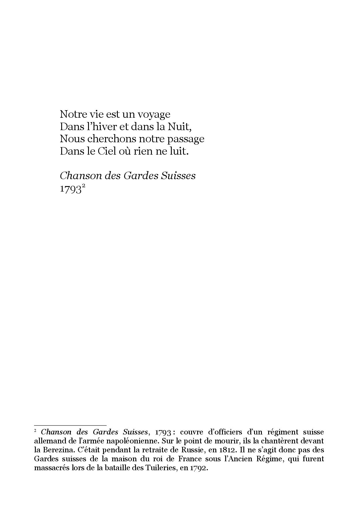 8985643 - Louis - Ferdinand - Celine - Voyage - Au - Bout intérieur Dans La Nuit De L Hiver Chanson