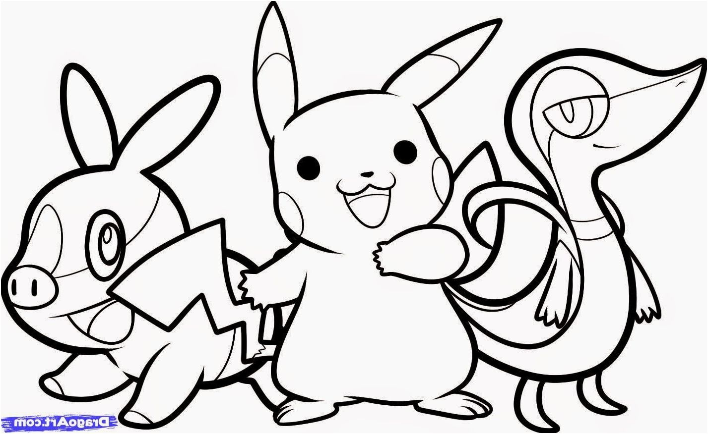 9 Classique Coloriage Pokemon Gratuit Gallery tout Coloriage De Pokémon Gratuit