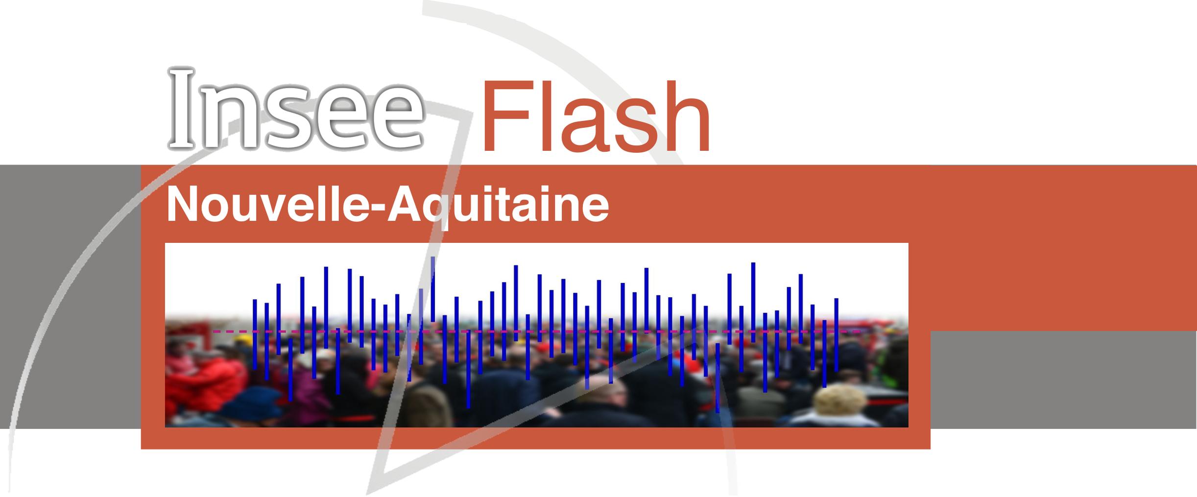 A Quarter Of Britons Living In France Are In Nouvelle concernant Nouvelle Region France