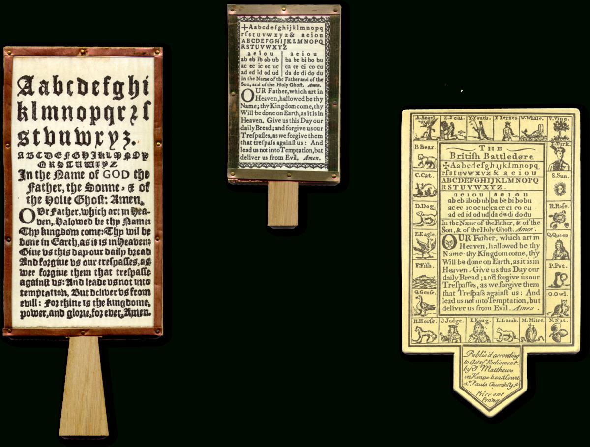 Abécédaire — Wikipédia intérieur Exemple D Un Abécédaire