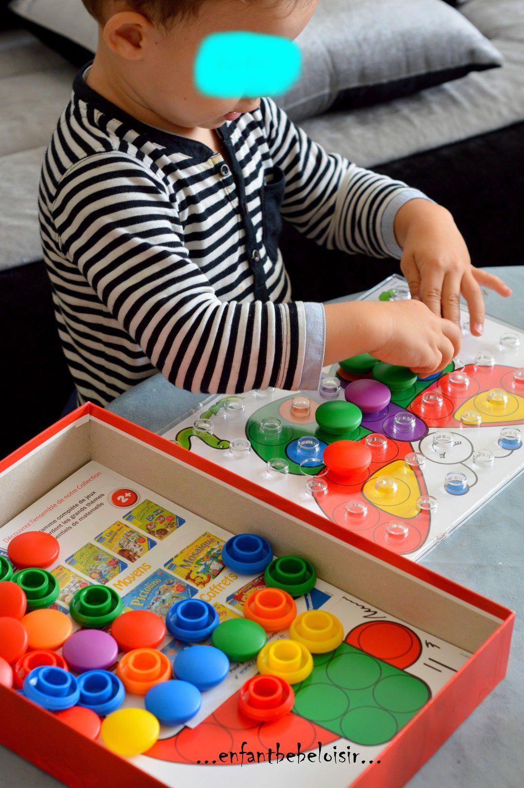 Activité Bébé - Le Colorino - Enfant Bébé Loisir pour Colorino A Imprimer