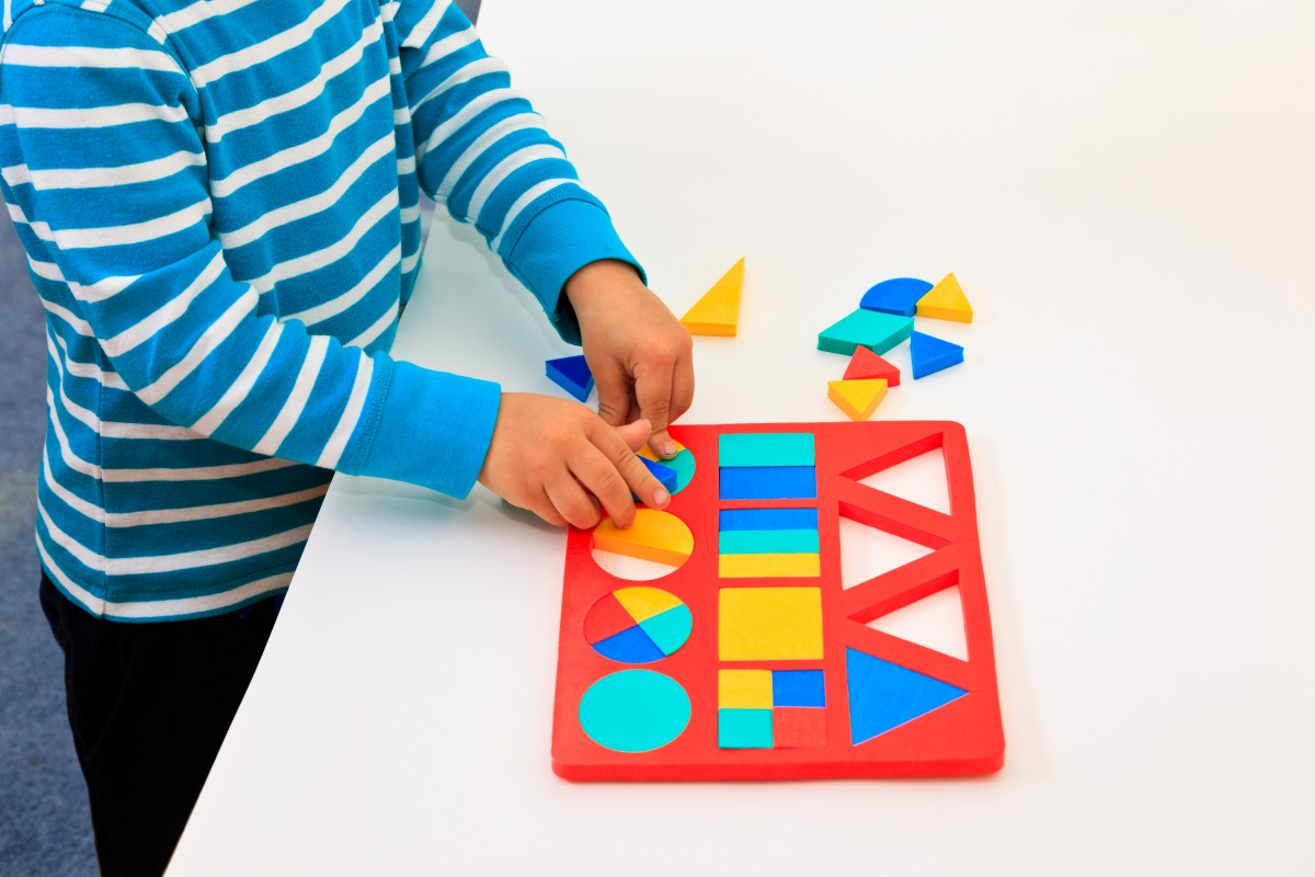 Activités pour Jeux Pour Apprendre Les Formes & gt;  Nous sommes les Jeux Educatifs, appelés Jeux Educatif 3 Ans En Ligne