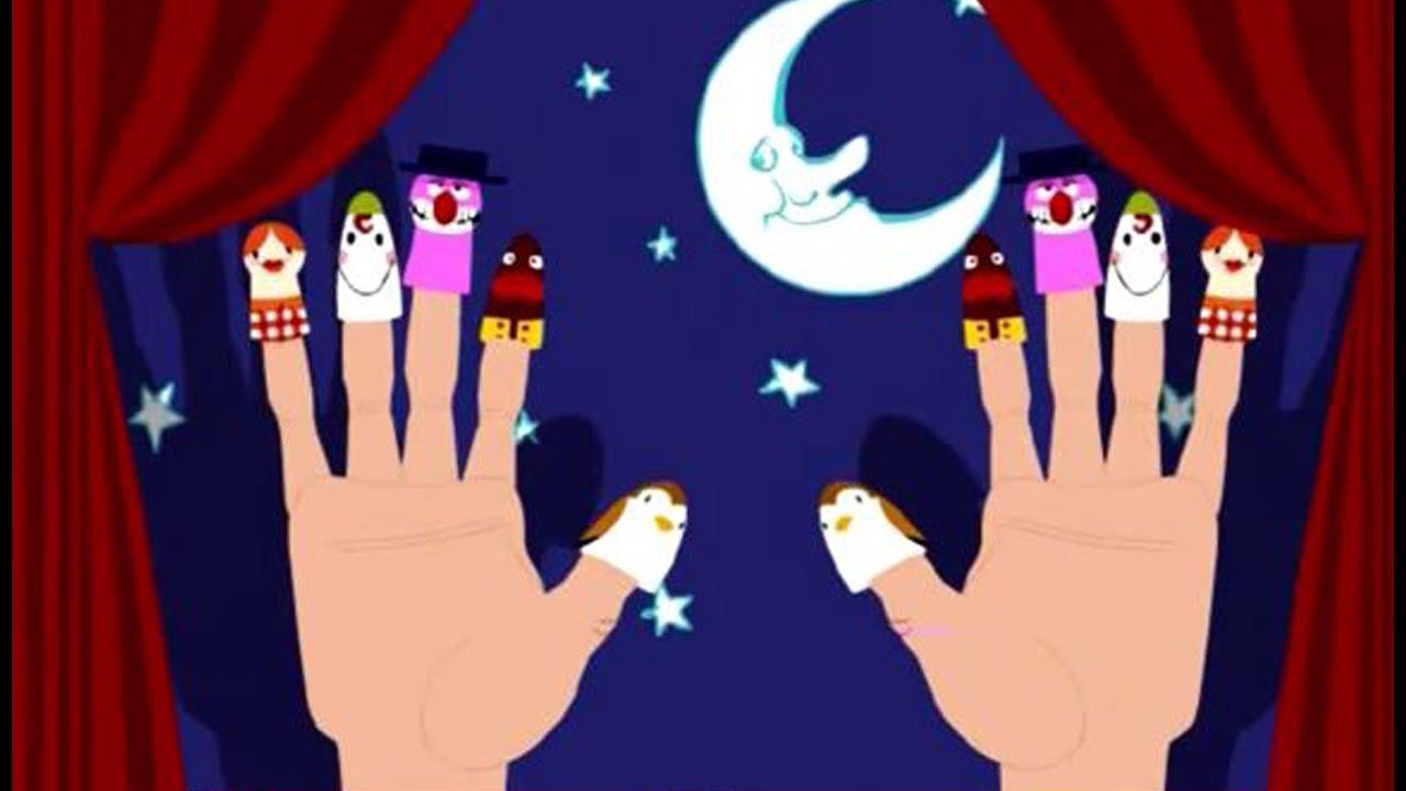 Ainsi Font Font Font Mp3 Télécharger dedans Les Petites Marionnettes Chanson