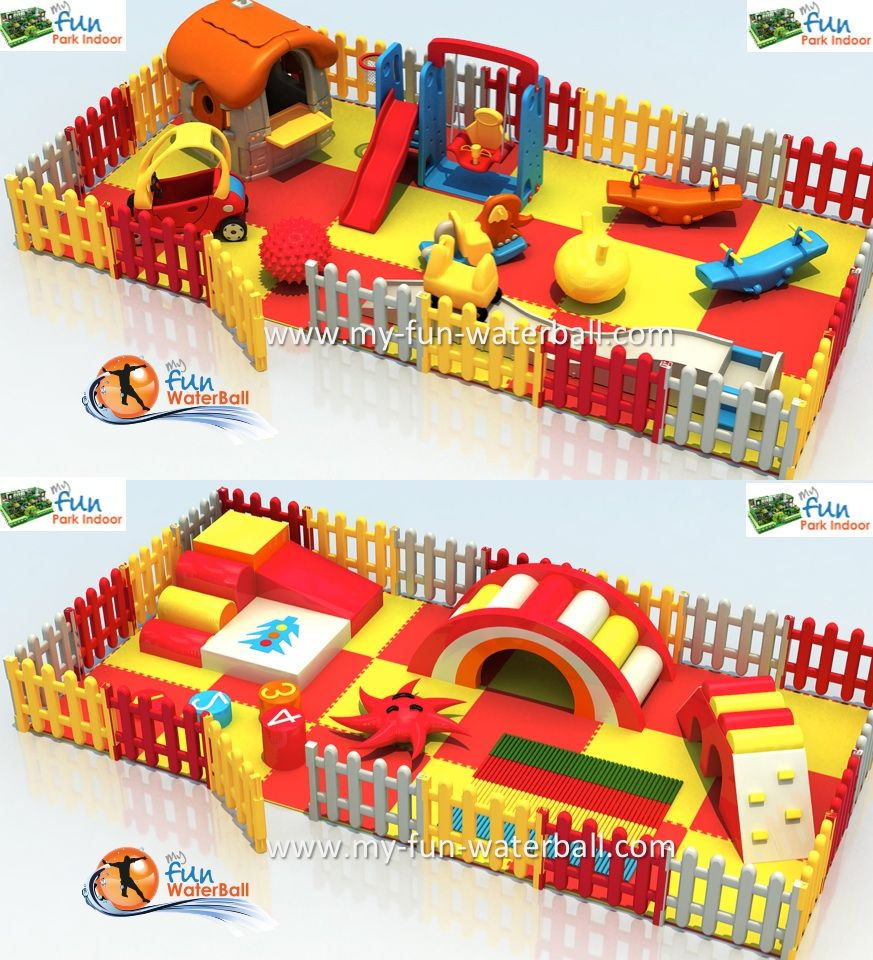 Aire De Jeux Tubulaires Pour Enfants De 0/3 Ans Et 3/6 Ans à Jeux Gratuits Pour Enfants De 3 Ans
