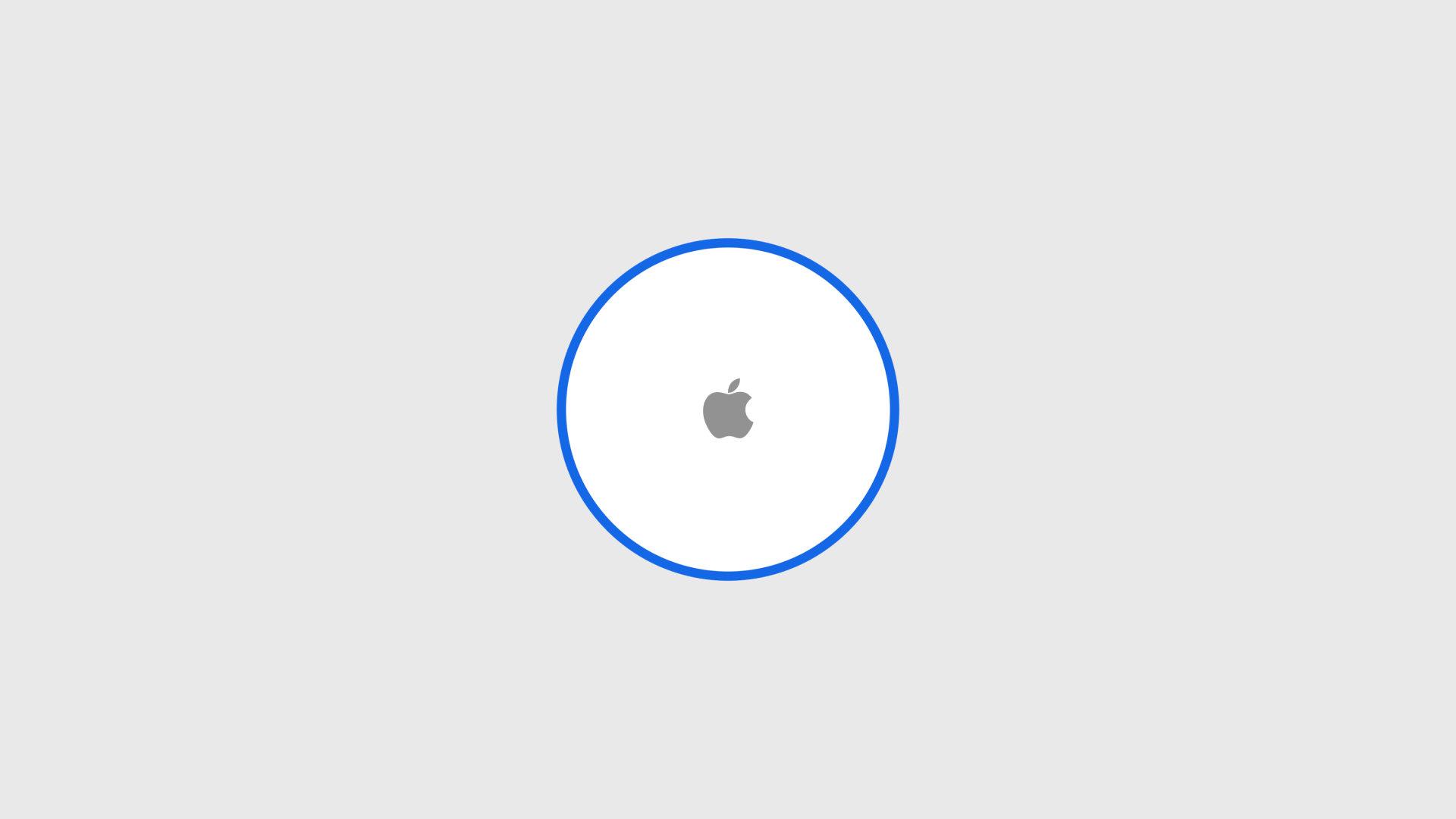 Apple Airtags : Tout Ce Que L'on Sait Sur Le Curieux Objet intérieur Porte Clef Pour Ne Pas Perdre Ses Clefs