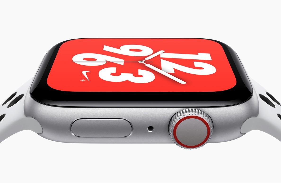 Apple Watch Nike+ : Qu'a-T-Elle De Plus ? Quelles à Jeux Des Differences Gratuit