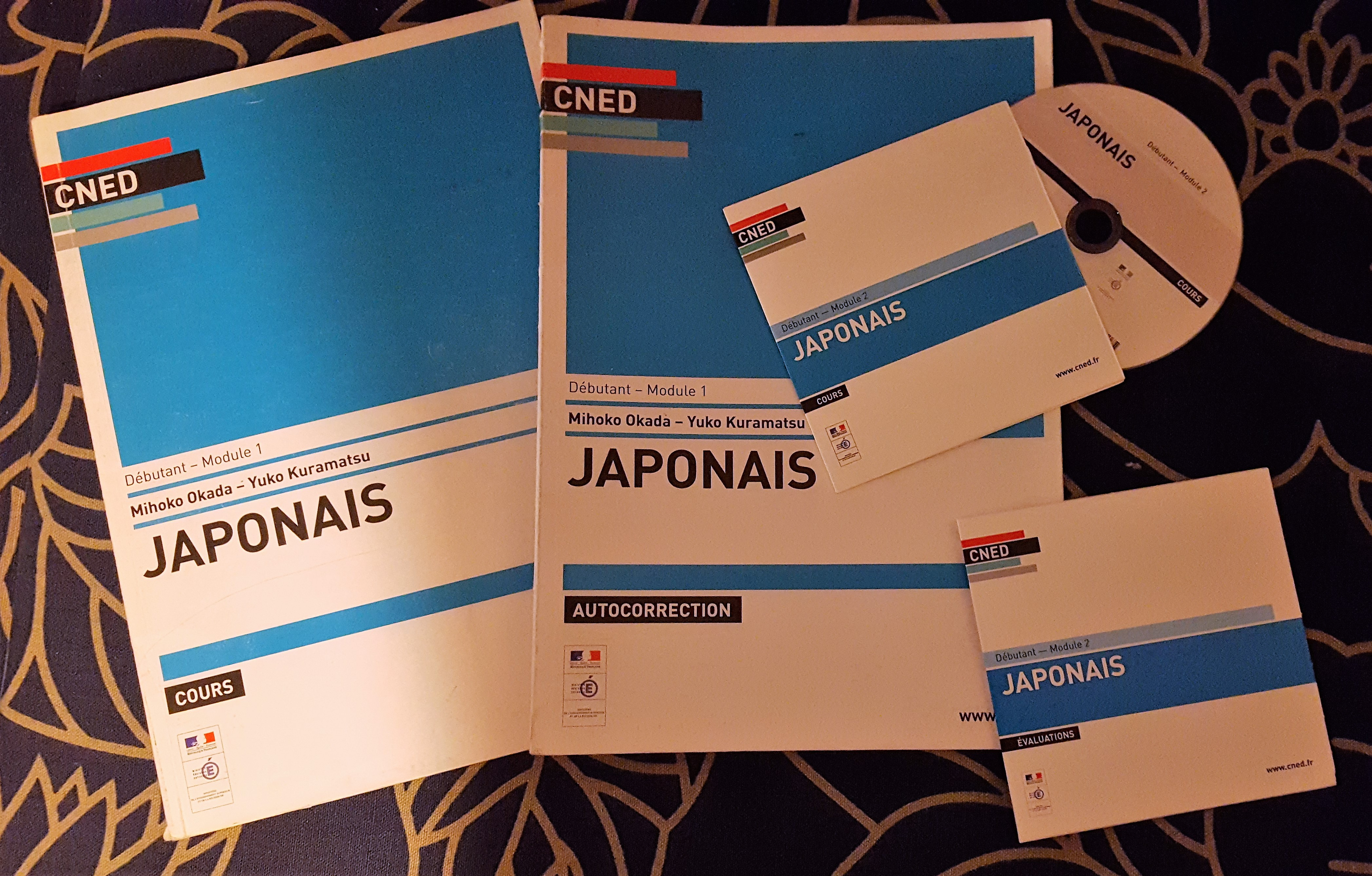 Apprendre Le Japonais Avec Le Cned | Le Temps Des Cerisiers pour Bonjour Japonnais