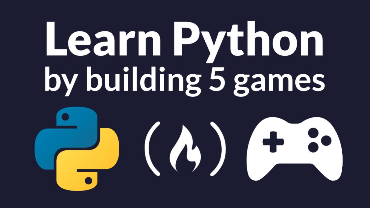 Apprendre Le Python Gratuitement En Développant Des Jeux - Bdm concernant Jeux De Puissance 4 Gratuit