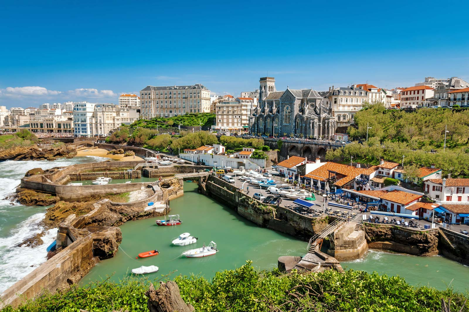 Aquitaine | History, Culture, Geography, & Map | Britannica à Nouvelle Region France