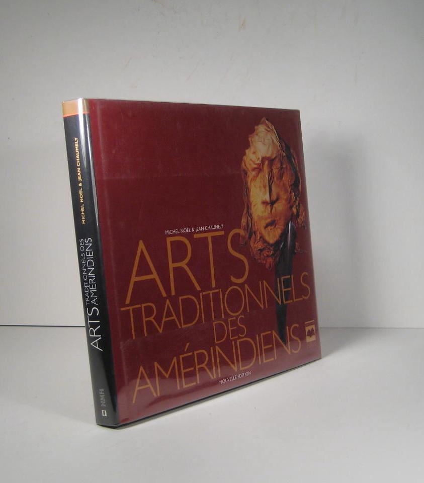 Arts Traditionnels Des Amérindiens intérieur Bon The Bonheur