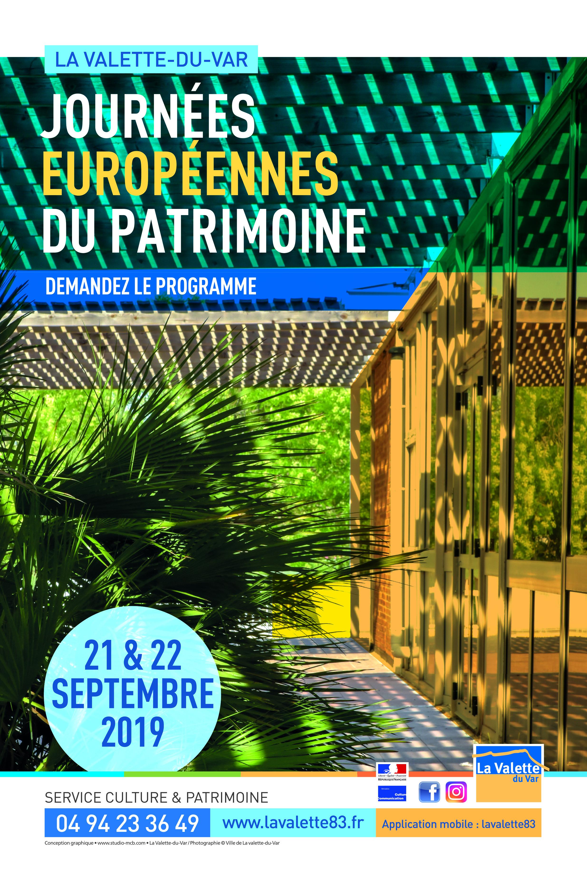 Atelier / Concert - Les Son De Provence : Découverte, Écoute avec Ateliers Graphiques Ps