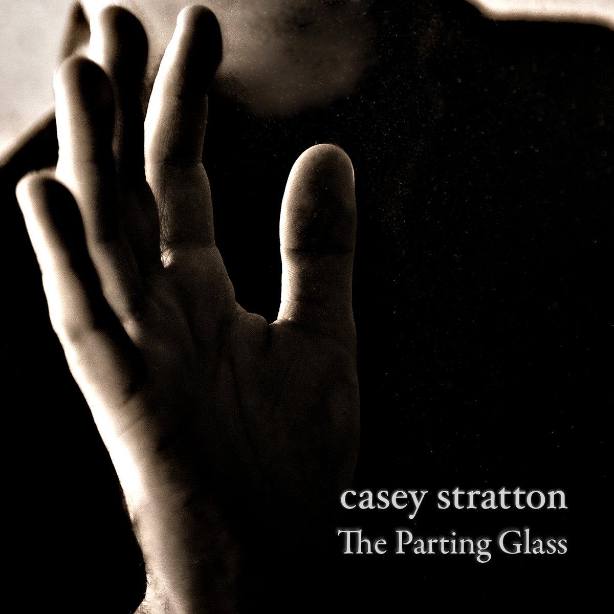 Au Clair De La Lune | Casey Stratton à Clair De La Lune Lyrics