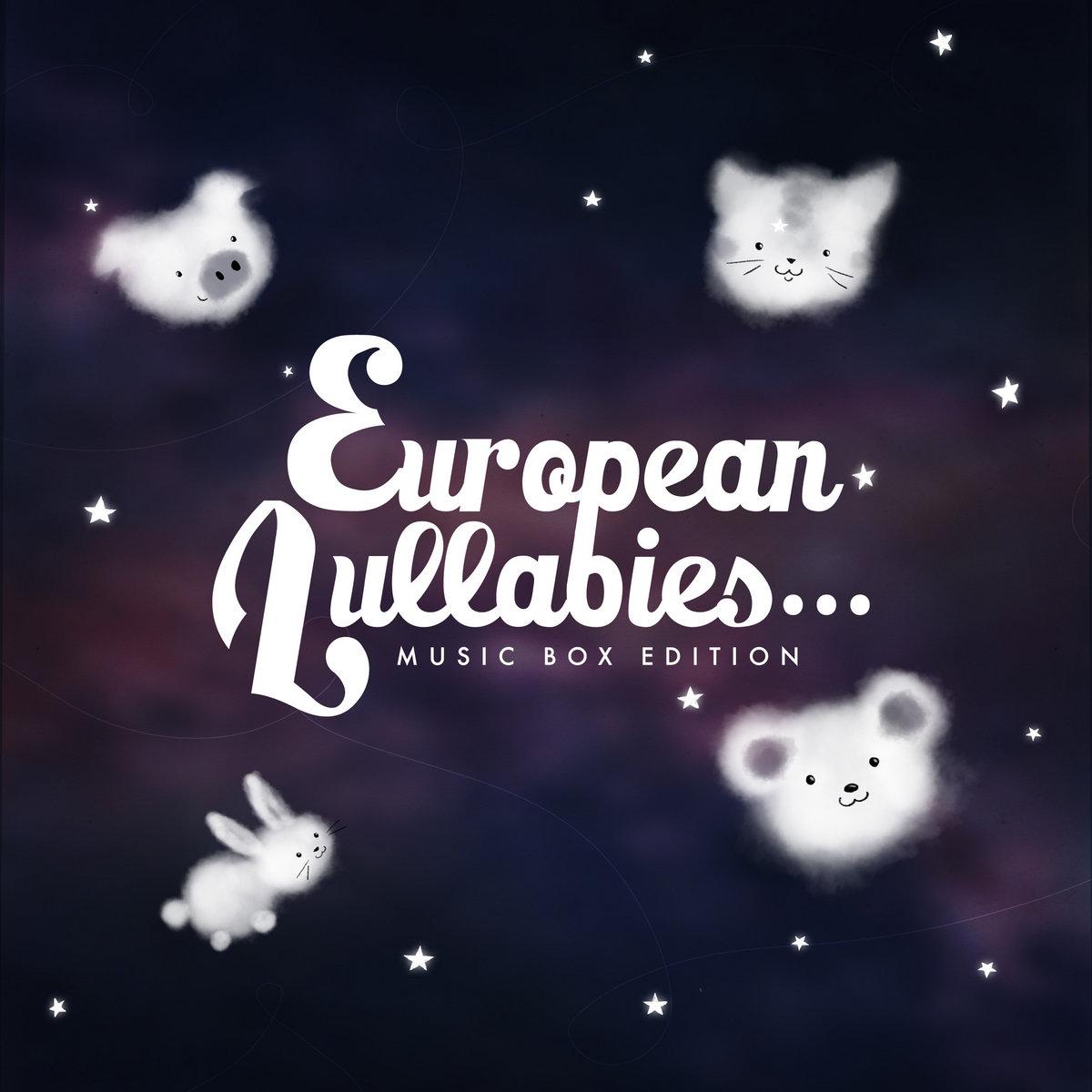 Au Clair De La Lune (French Lullaby) | 123 Sleep destiné Clair De La Lune Lyrics