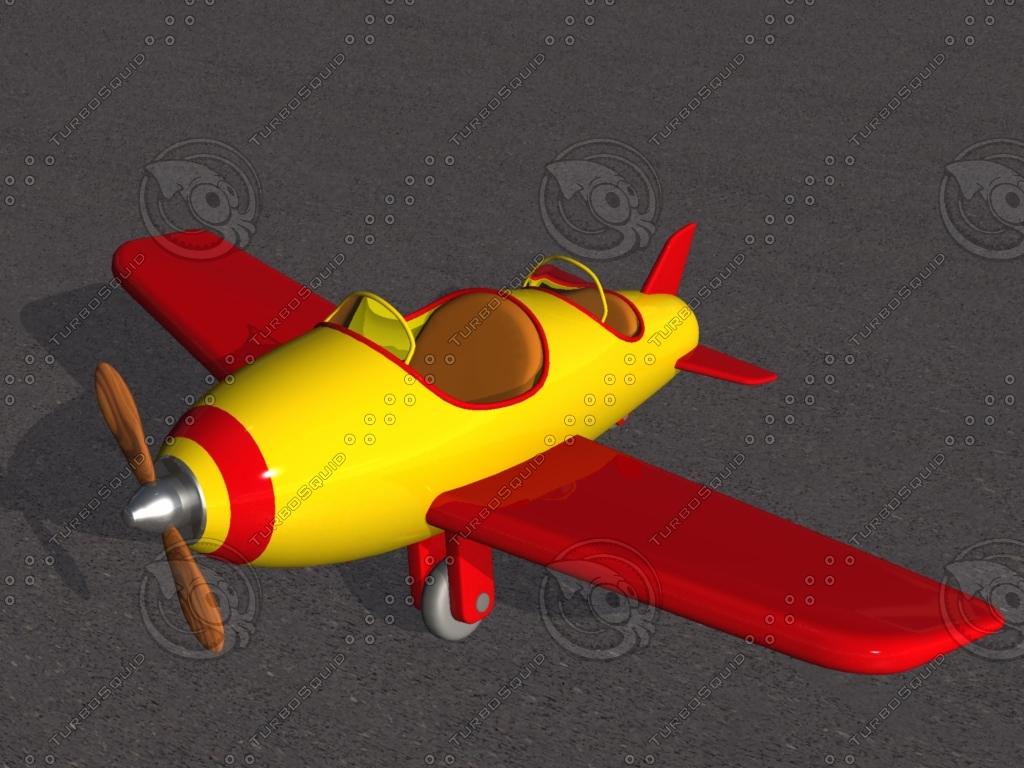 Avion Oui-Oui destiné Avion De Oui Oui