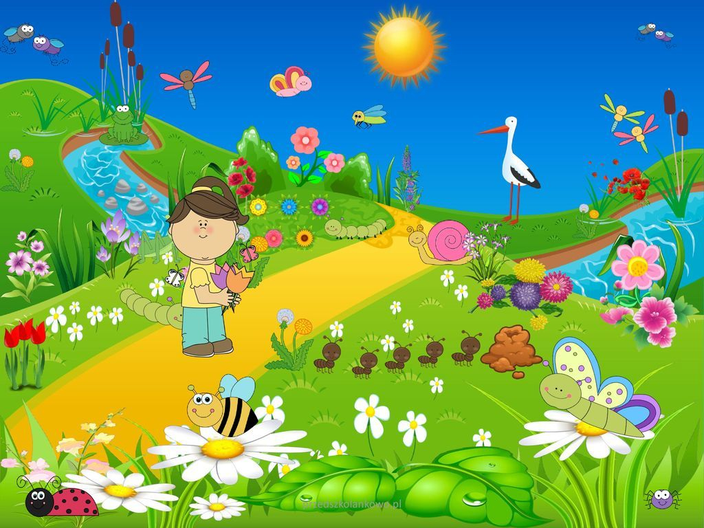 Bal - Puzzles En Ligne Gratuit Sur Le Puzzle Factory dedans Puzzle Gratuit Enfant