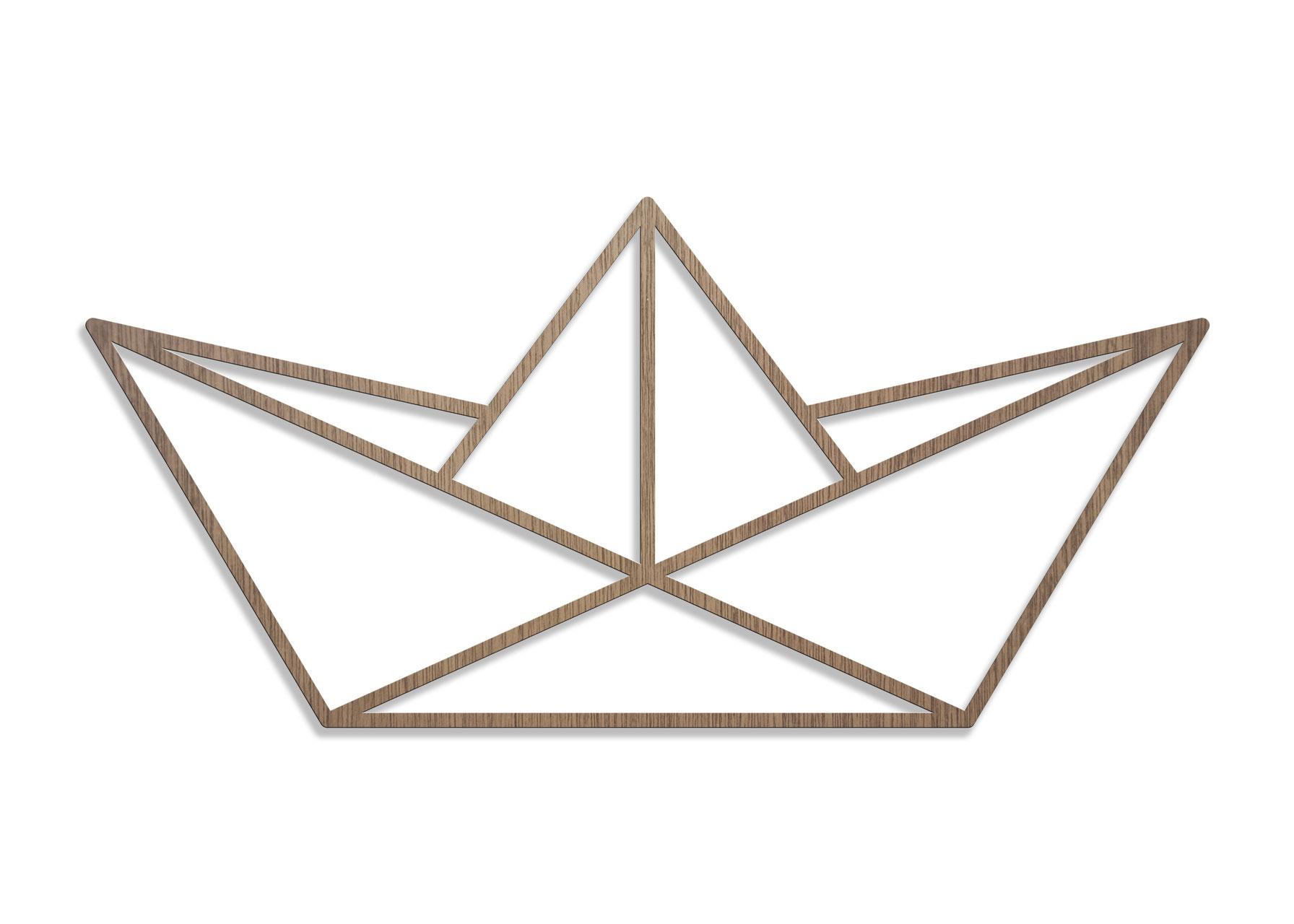 Bateau concernant Origami Petit Bateau