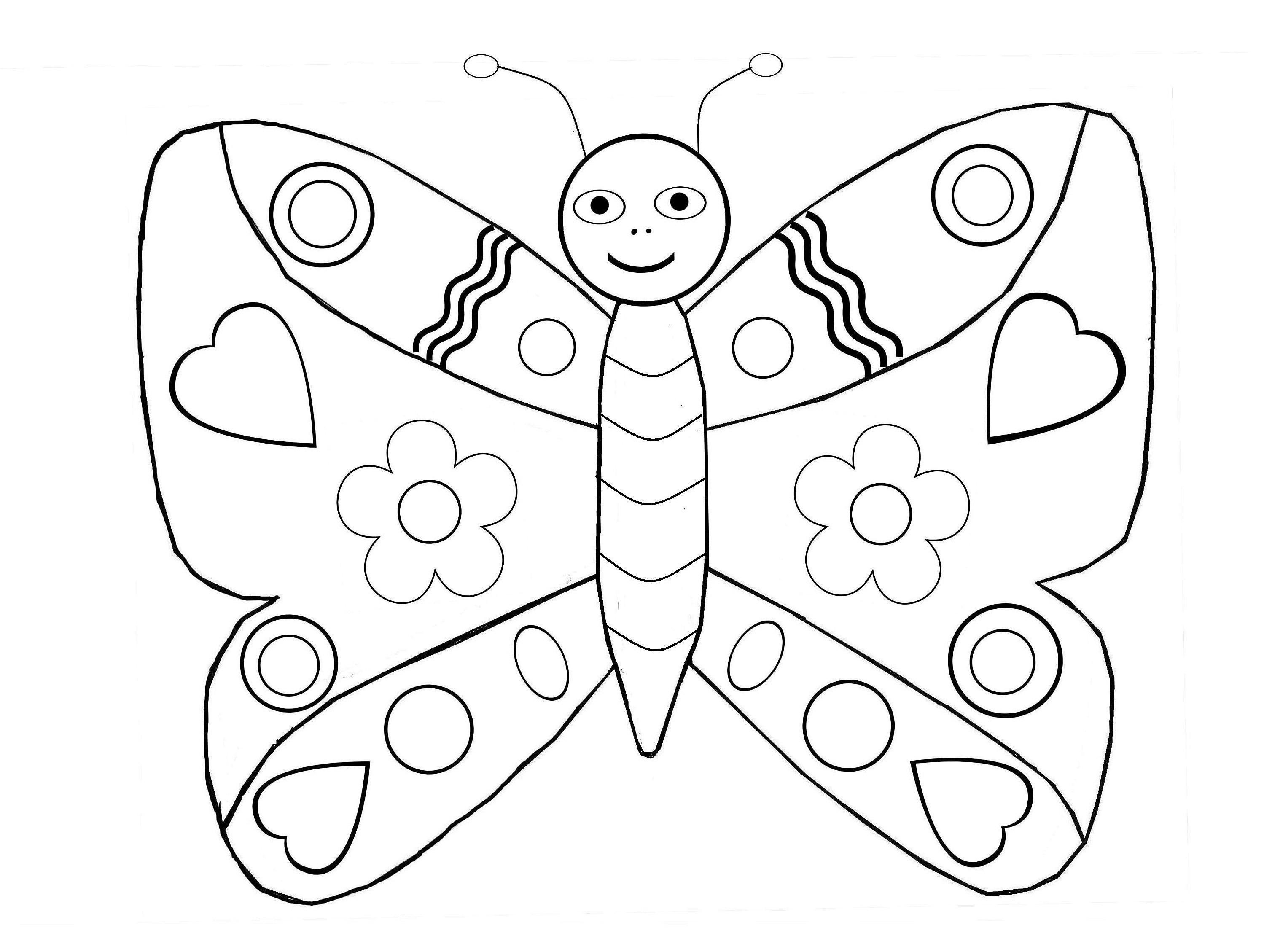 Beau Coloriage 3 Ans A Imprimer Gratuit | Coloriage Enfant intérieur Jeux De Garcon Gratuit 3 Ans