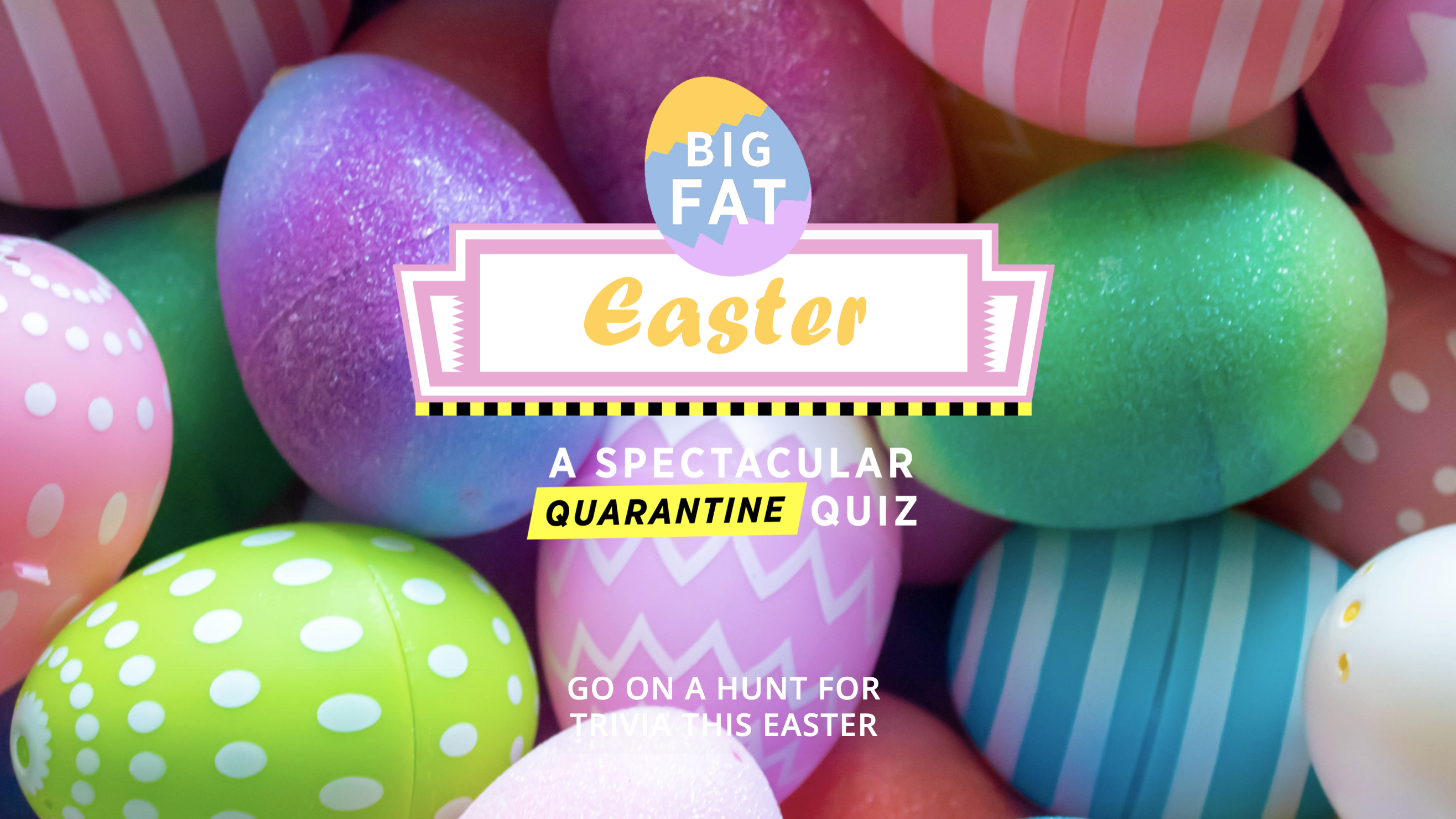 Best Virtual Pub Quiz: A Great Live Online Quiz For Every à Quiz Musical En Ligne