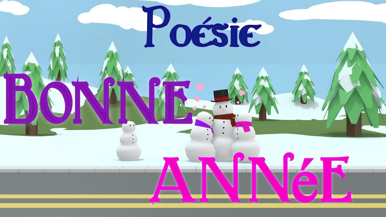 Bonne Année À Un Enfant - Messages De Voeux Pour Enfants serapportantà Poeme Voeux Nouvel An