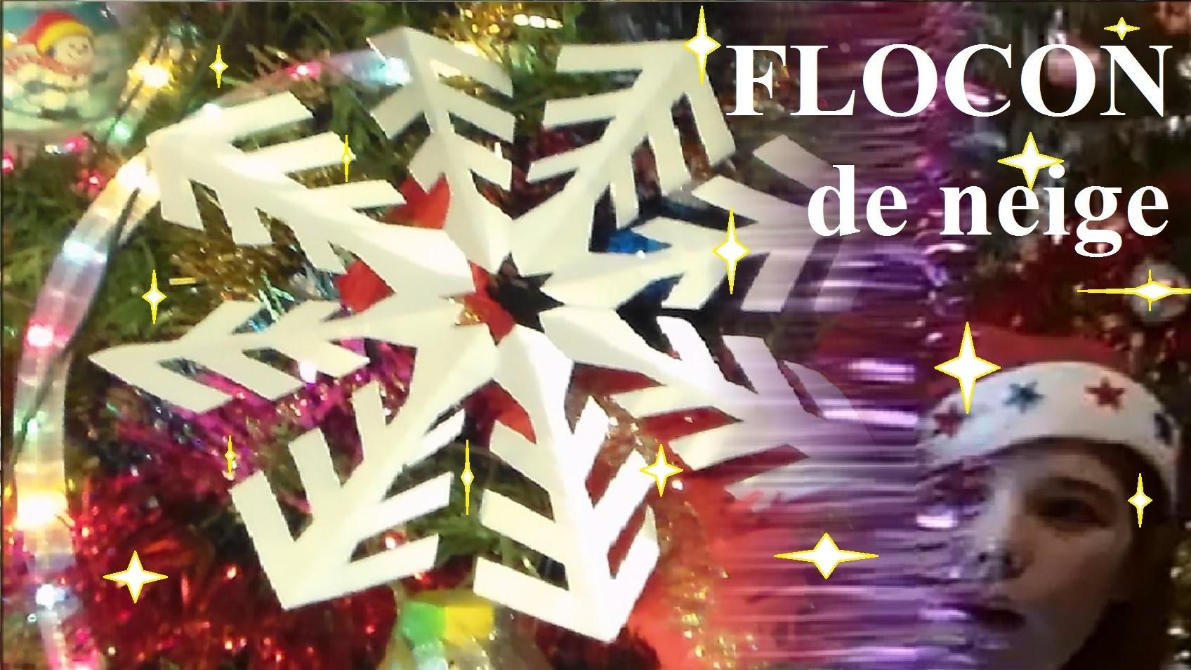 Bricolage De Noël En Papier Pour Maternelle Cp Ce1 Ce2 dedans Bricolage Cp Noel