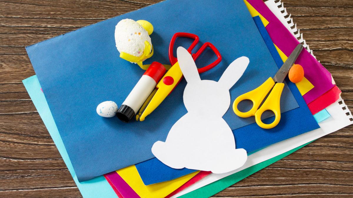 Bricolage Paques Maternelle Et Cp - Un Max D'idées concernant Bricolage Pour Paques Maternelle