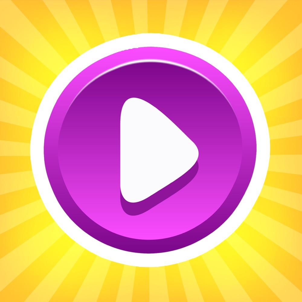 Bruitage Gratuit / Effets Sonores - Blagues App Analyse Et dedans Effet Sonore Gratuit