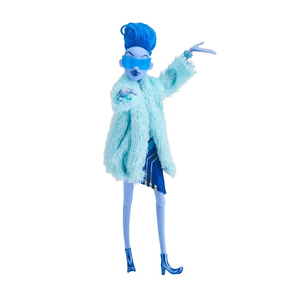 Buy Poupée Yesss De Ralph Brise L'internet De Disney. For Cad 9.28 | Toys R  Us Canada destiné Coloriage Ralph La Casse