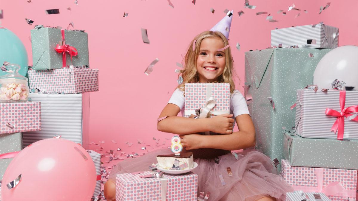 Cadeau De Noel Fille - Noel : Idées De Cadeaux Pour Les dedans Jeux De Fille De 11 Ans Gratuit