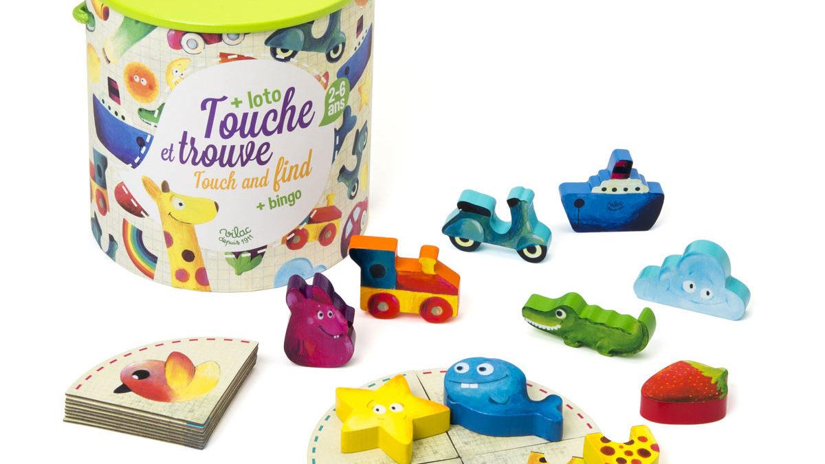Cadeau, Jeux, Jouets Pas Cher Pour Enfant De 2 Ans, 3 Ans, 4 tout Jeux De Concentration À Imprimer
