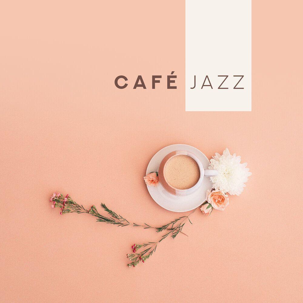 Café Jazz: Musique Relaxante Pour Le Restaurant Et Le Café encequiconcerne Image Relaxante