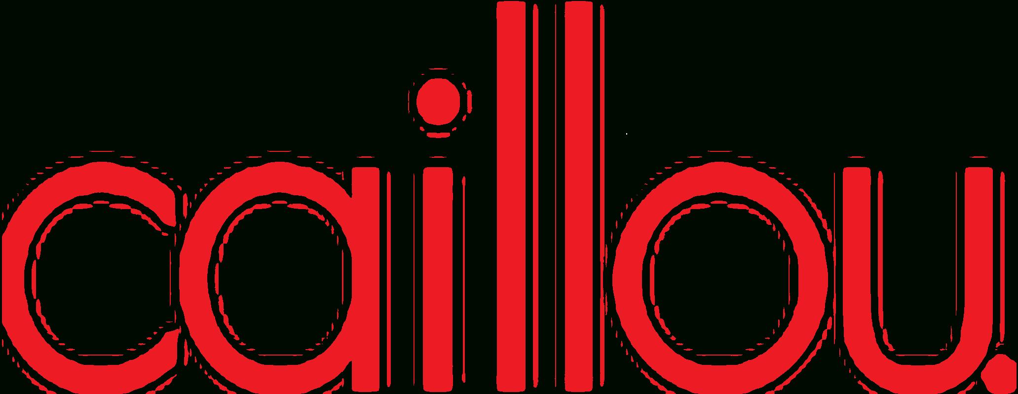 Caillou (Série Télévisée D'animation) — Wikipédia serapportantà Caillou Fete Noel